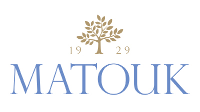 Matouk logo