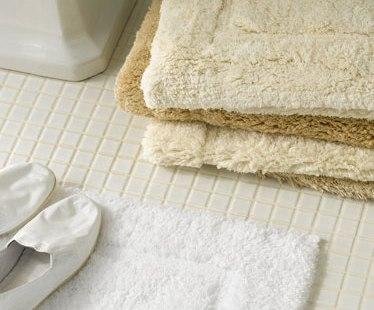 Matouk Milagro Bath Rugs image