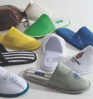 Labottega Slippers images
