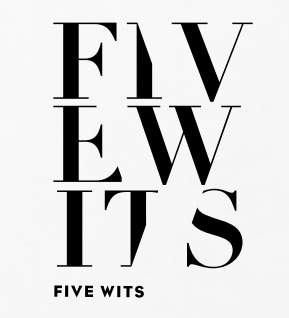 Five Wits Black