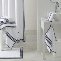 Matouk Allegro Bath image