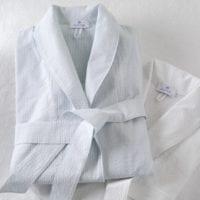 Matouk Block Island Robe image