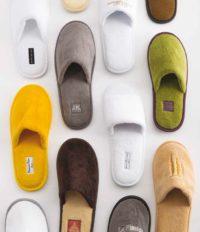 labottega Slippers Custom