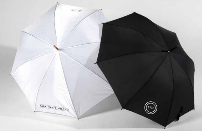 Labottega Umbrellas image
