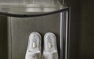 Frette Slippers image