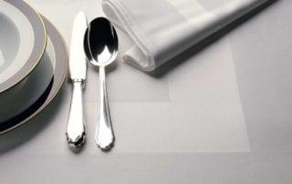 Frette napkin image