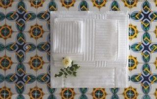 Frette Suites Towels image