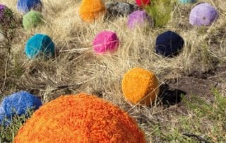 Habidecor Color Balls images