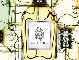 Labottega Etro image