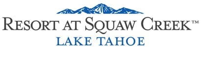 Squaw Creek Logo
